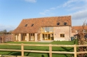 Two-Four Bed - 4 No. Barn Conversions - Graham Hale and Company