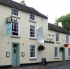 Horseshoes Inn Refurbishment - Graham Hale and Company