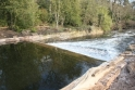 Projects - Riverine Works and Associated Structures - grahamhaleandcompany.co.uk